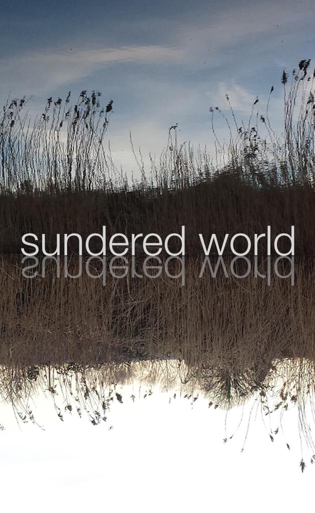 Sundered World